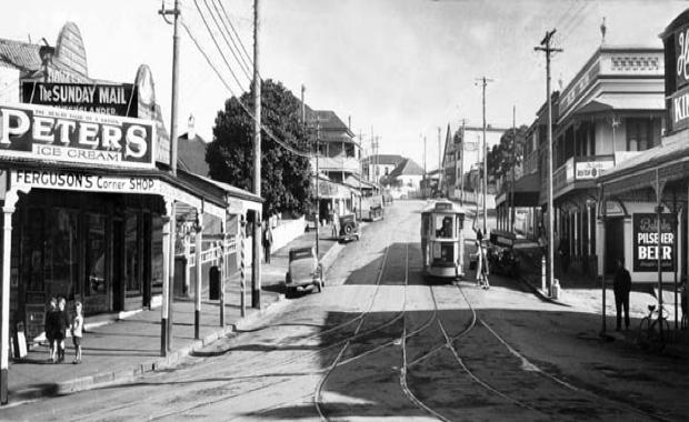 queensland-state-archives_620x380