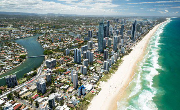 ray-white-commercial-gold-coast-generic_620x380