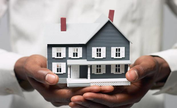 real-estate-property-1160x770_620x380