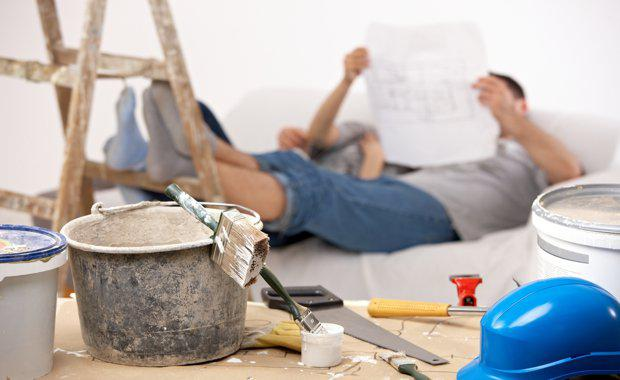 renovation-business_620x380