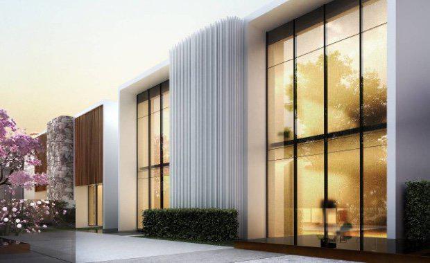 shea-residences