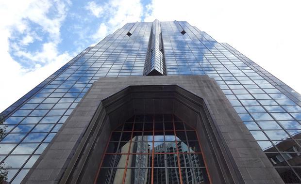 skyscraper-1013266_960_720_620x380