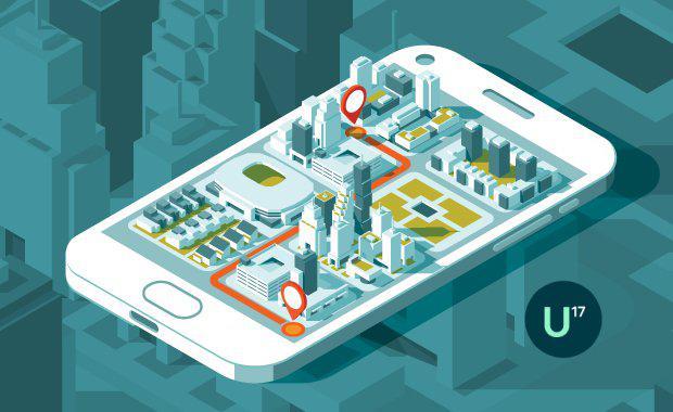 smart-cities2