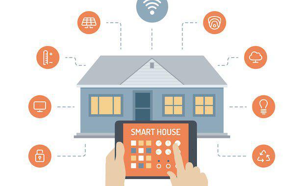 smart-house-2