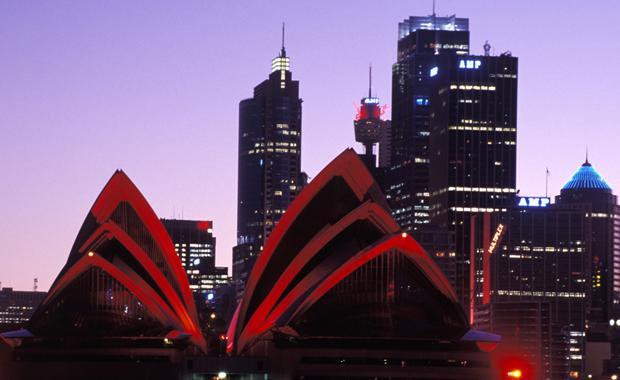 sydney-australia-nki-e1457672830737
