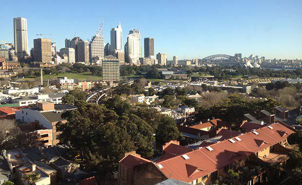 sydney-housing1