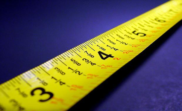 tape-measure-25281-2529_620x380