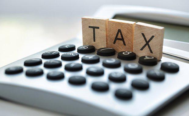 tax-770x470_620x380