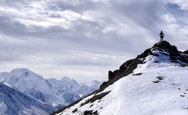 top-of-mt-mckinley-summit_620x380