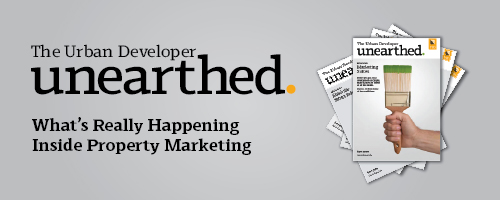unearthed-e-book-series