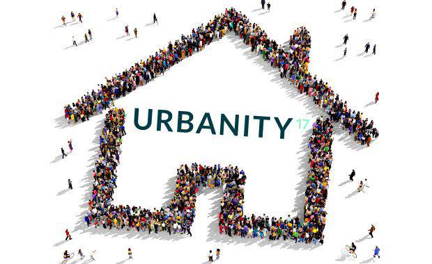 urbanitpromohousinghero