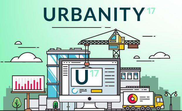 urbanityhero-2