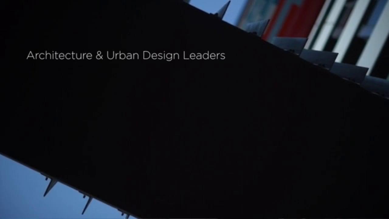 video-bureauproberts-architectur