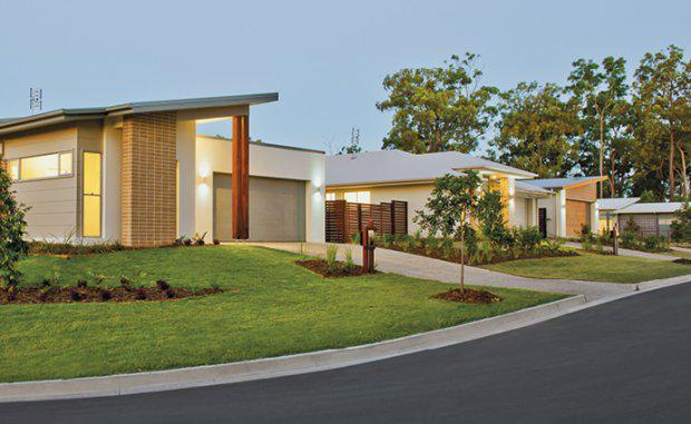 villa-world-design-hero-e1445313852117