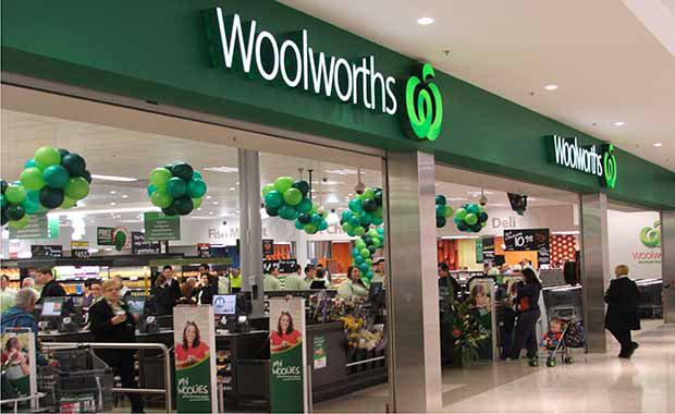 woolworths-front1