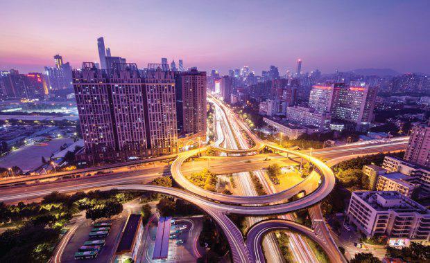 world-cities