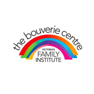 The Bouverie Centre