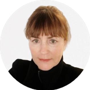 Marion Brophy