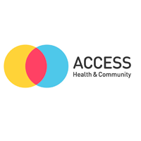 Access Health & Community