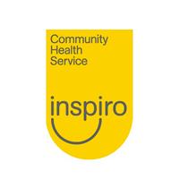 Inspiro Community Health Centers