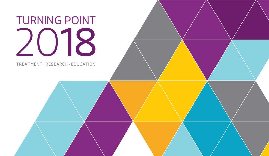 2018 TP Annual Report