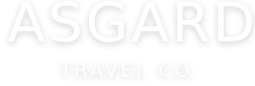 Asgard travel co