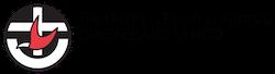 UCAQ Logo