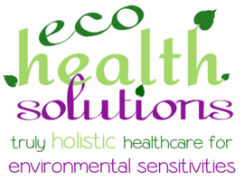 Ecohealthsolutions wellbeing directory