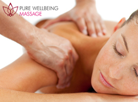 Purewellbeing wellbeing directory