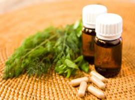 Simplynaturaltherapies