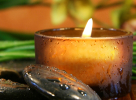 Ambercandle wellbeing directory