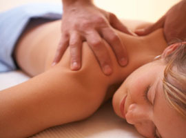 Anthonydonovanmassage wellbeing directory