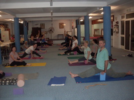 Wavellheightsyoga wellbeing directory