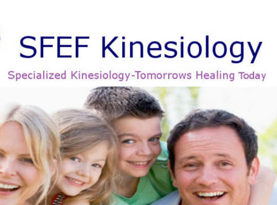 Sfefkinesiology wellbeing directory