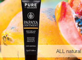 Purebyphytocare wellbeing directory