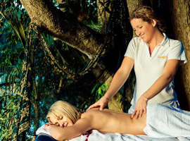 Goldstarmassage wellbeing directory