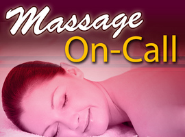 Massageoncall wellbeing directory