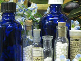 Homeopathicsupplies wellbeing directory