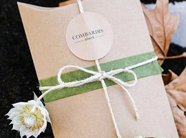 Combardis wellbeing directory