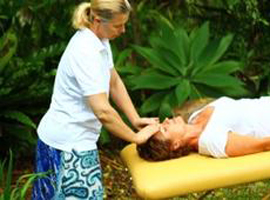 Greenvalleybowentherapy wellbeing directory