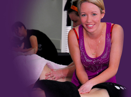 Discovermassage wellbeing directory