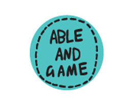 Able game