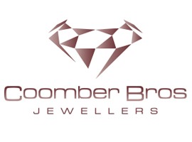 Coomber bros