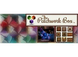 The patchwork box jpeg