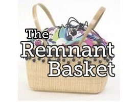 The remnant basket jpeg