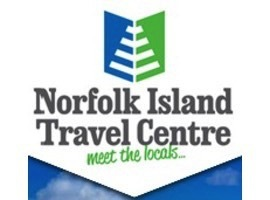 Travel centre norfolk island jpeg