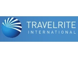 Travelrite international jpeg