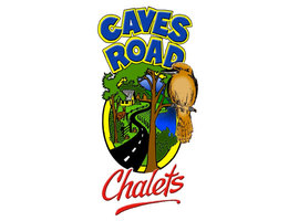 Caves road chalets
