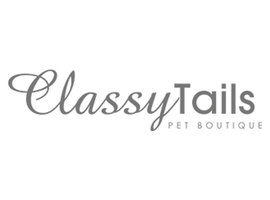 Classy tails