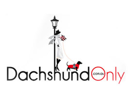 Dachshund only